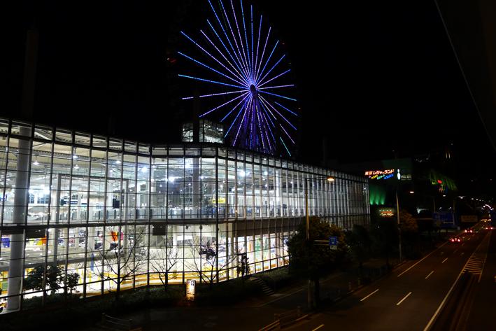 20110130日本夜景4.jpg