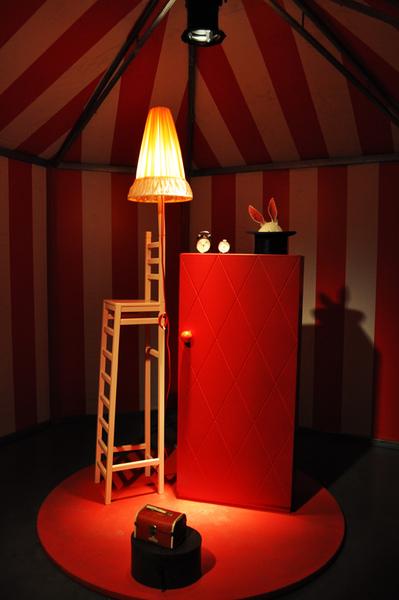 2011幾米特展14.jpg
