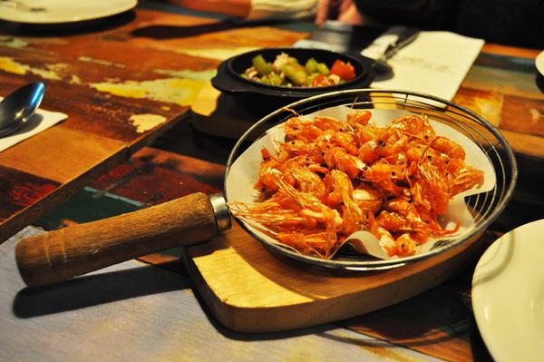 華山義麵坊-炸小蝦.jpg