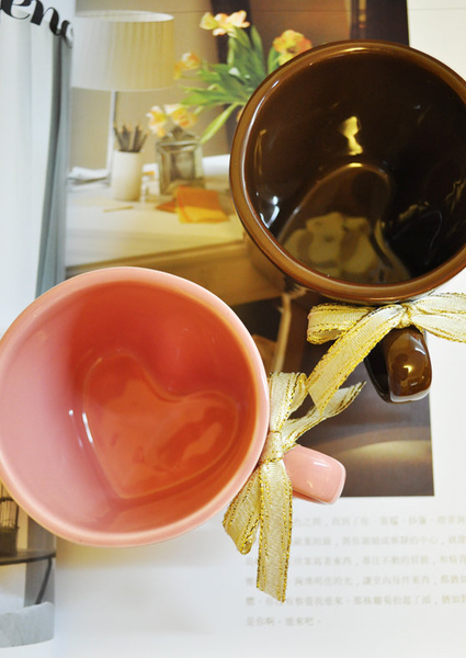 heart cup3.jpg