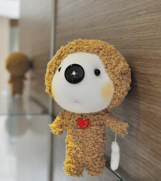 Dog-Fenni2.jpg