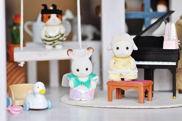 森林娃娃屋17.jpg