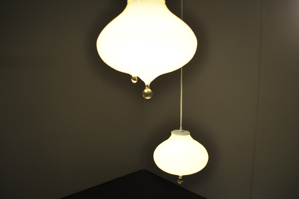 2011幾米特展5.jpg