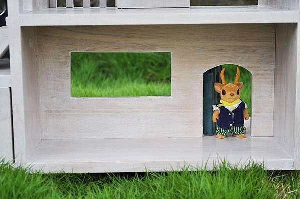 麥子木工娃娃屋8.jpg