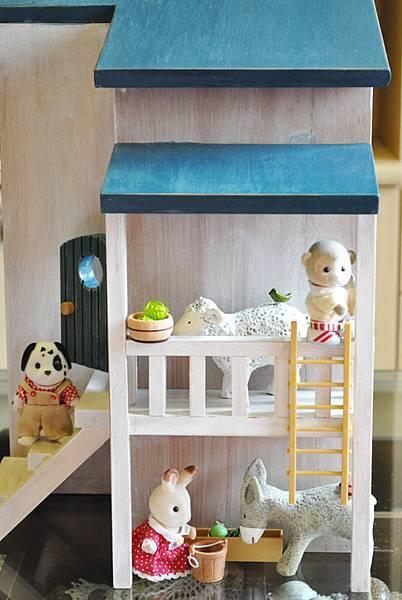 森林娃娃屋27.jpg