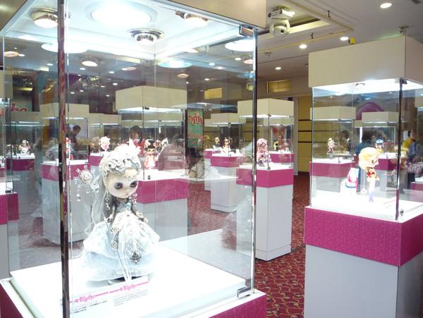 20101119小布娃特展4.jpg
