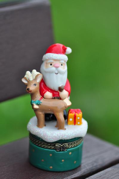 santa-box.jpg