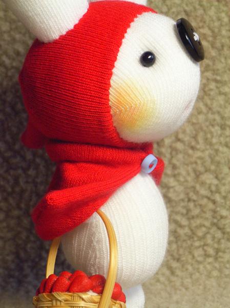 小紅帽11.jpg