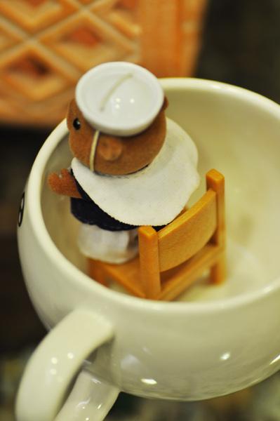 土撥鼠杯3.jpg