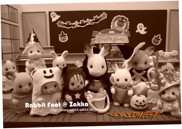 2010-10-Halloween1.jpg