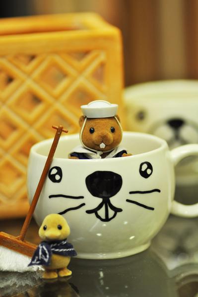土撥鼠杯2.jpg