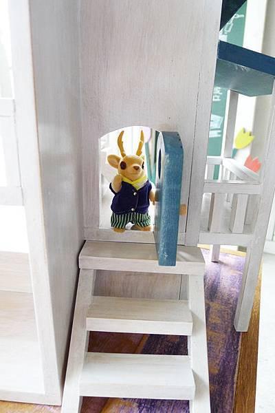 麥子木工娃娃屋2.jpg