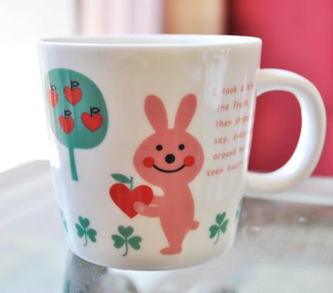 rabbit-mug.jpg