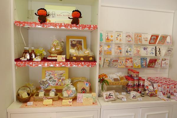 20110131山田詩子紅茶店16.jpg