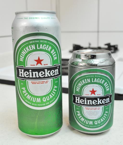 Heineke5.jpg