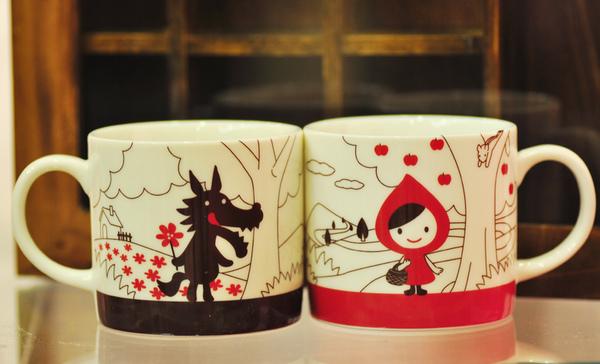 red-pair2.jpg