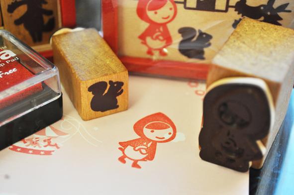 red-stamp03.jpg