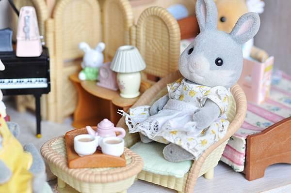 森林娃娃屋14.jpg