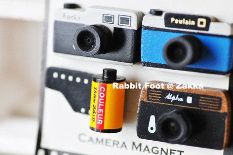 camera magnet2.jpg