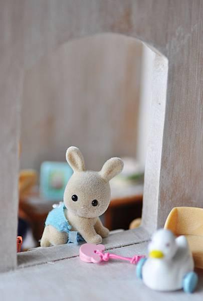 森林娃娃屋13.jpg