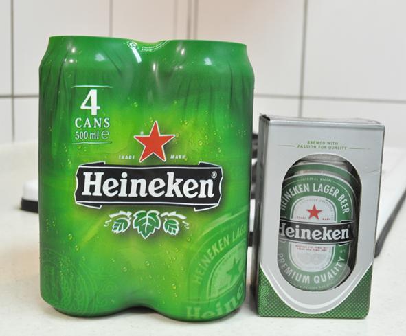 Heineke6.jpg