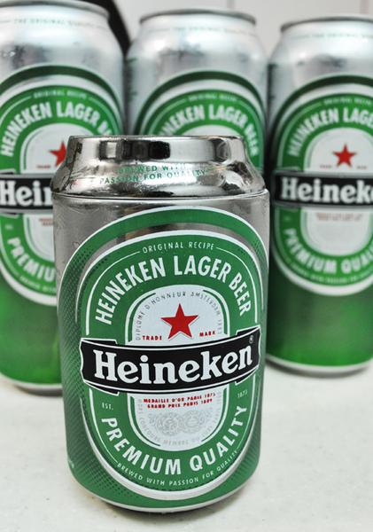 Heineke4.jpg