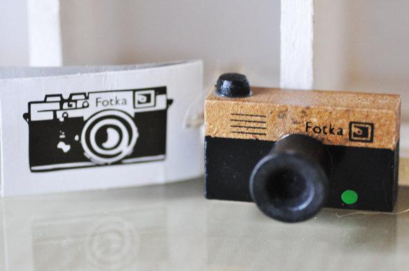 camera stamp-br1.jpg