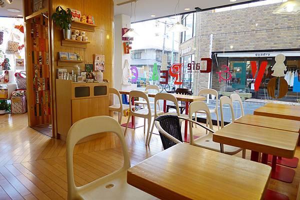 Friendly Cafe-4.jpg