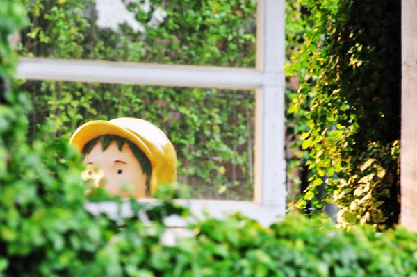 幾米-夢想館窗外.jpg