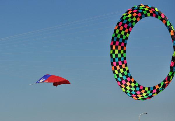 2010新竹國際風箏節3.jpg
