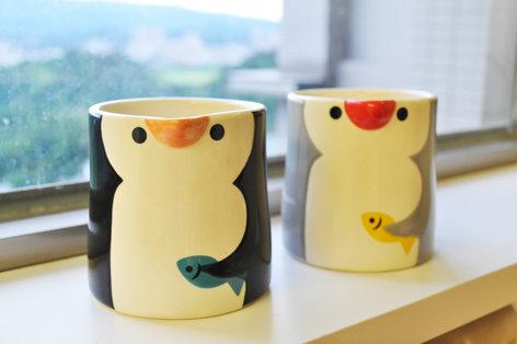 企鵝雙色馬克杯.jpg