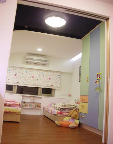 room-coner-before.jpg