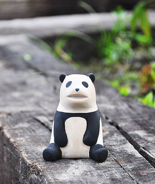 Lab-貓熊.jpg