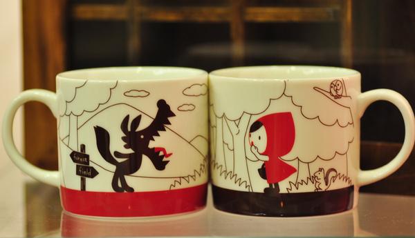 red-pair3.jpg