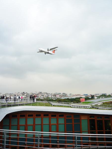 花博-新生公園區16.jpg