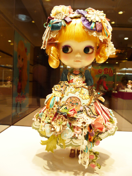 20101119小布娃特展10.jpg