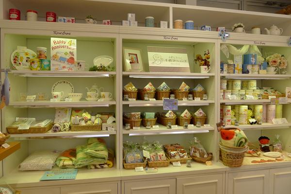 20110131山田詩子紅茶店14.jpg