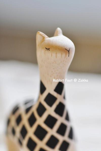 木製雜貨.jpg
