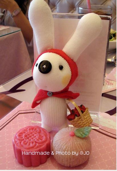 芬妮兔與月餅皂.jpg