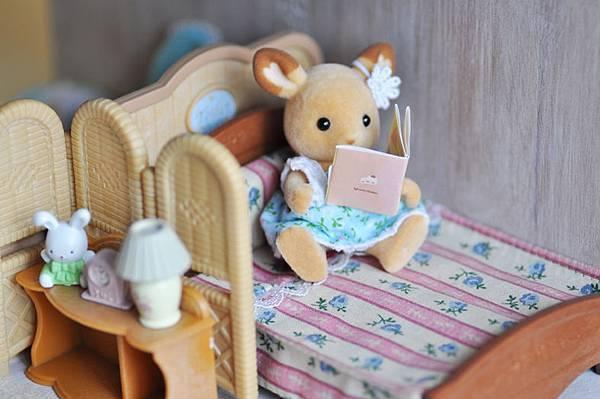 森林娃娃屋15.jpg