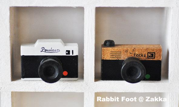 camera stamp.jpg