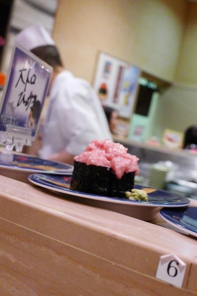 20110130日本行7.jpg