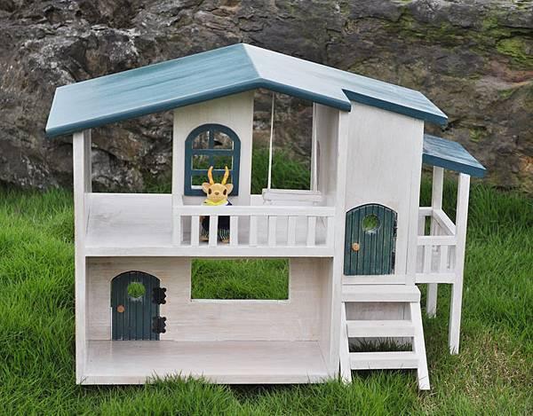 麥子木工娃娃屋3.jpg