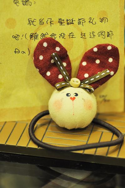 遠方的聖誕禮物.jpg