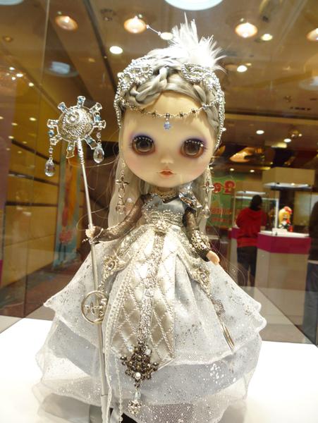 20101119小布娃特展7.jpg
