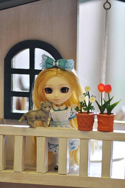 森林娃娃屋24.jpg
