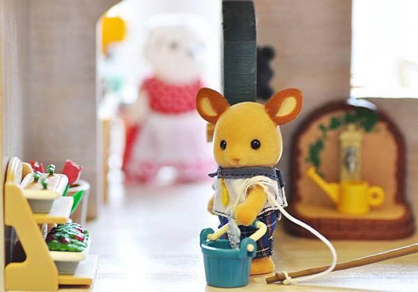 森林娃娃屋3.jpg