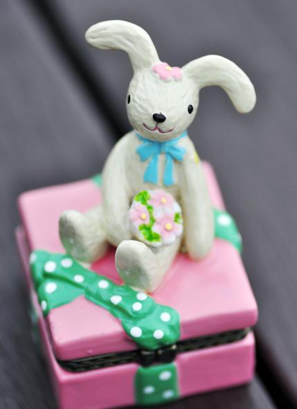 rabbit-gift2.jpg