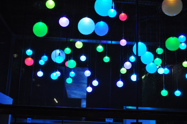 2011幾米特展18.jpg