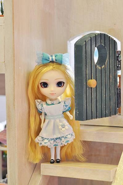 森林娃娃屋22.jpg